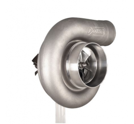 TURBINA Xona Rotor  XR11568 X4C (004008)