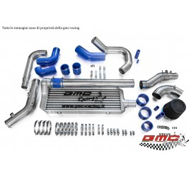 KIT INTERCOOLER PER FIAT...