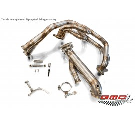 MANIFOLD KIT FOR SUBARU...
