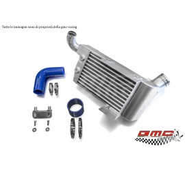 KIT INTERCOOLER LANCIA...