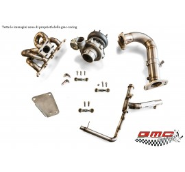 TURBO KIT 1.4 T-JET FOR...