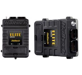 Haltech Elite 1500 centralina universale
