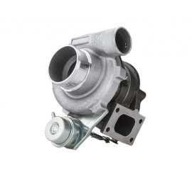 GARRETT TURBOCHARGER GT 2871R LOW BOOST 0.86 A/R (WITHOUT EXHAUST HOUSING)