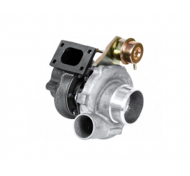 GARRETT TURBOCHARGER GT 2860RS (WITHOUT EXHAUST HOUSING)