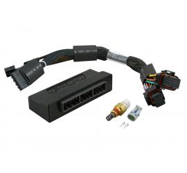 HALTECH Elite 1000/1500 Mitsubishi EVO 4-8 (5 marce) Cablaggio adattatore Plug 'n' Play