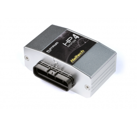 HALTECH High Power Igniter - 15 Amp Quad Channel Solo modulo