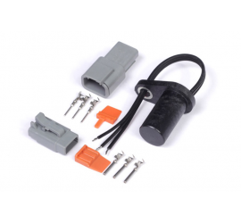 HALTECH Honeywell GT101 Sensore ad effetto Hall a canale singolo