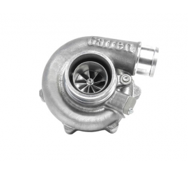 TURBINA G25-550 Turbocharger 0.49 A/R WG (877895-5001S)