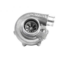 TURBINA G25-550 Turbolader 0.72 A/R WG