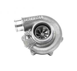 TURBINA G25-550 Turbolader 0.92 A/R Reverse WG