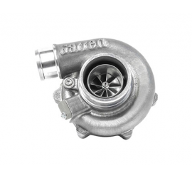 TURBINA G25-550 Turbolader 0.92 A/R Reverse WG T4