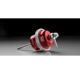 WASTEGATE TIAL MV-S-A RACING