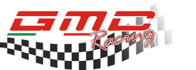 Gmc Racing Shop
